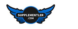 logo-supplementler