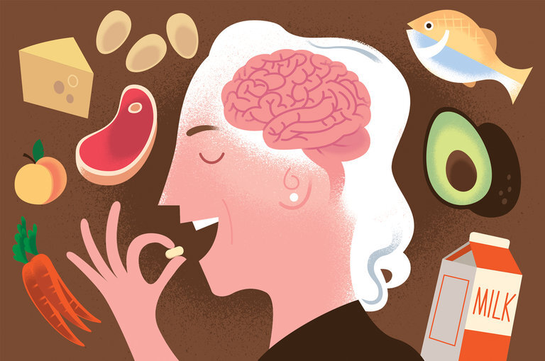 alzheimeri-onlemek-icin-b12-vitamini