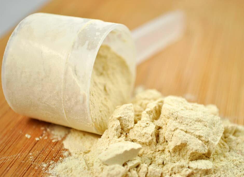 aminoasit-mi-protein-tozu-mu