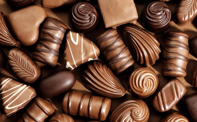 cikolata-faydali-bir-besin-maddesi