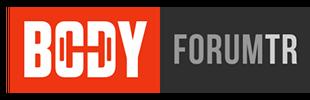 cropped-bodyforumblog-logo1.png