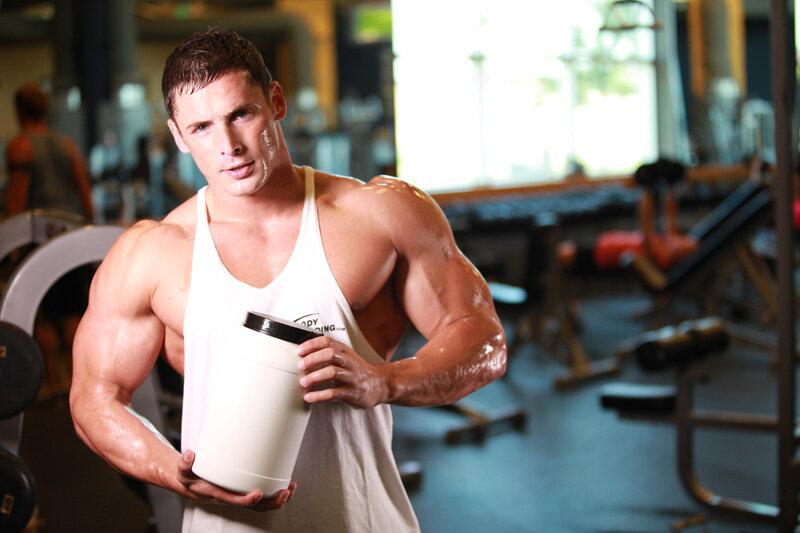 protein tozu 1