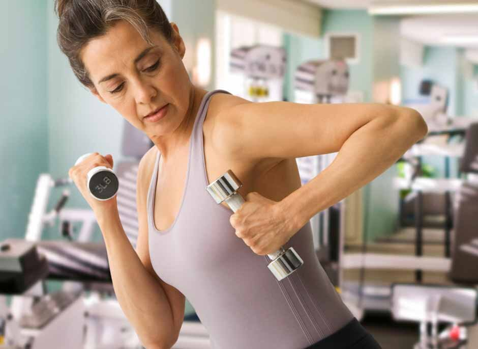 yaslilikta-fitness