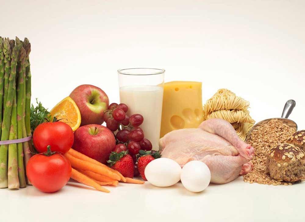 beslenme-hakkinda-dogru-bilinen-yanlislar