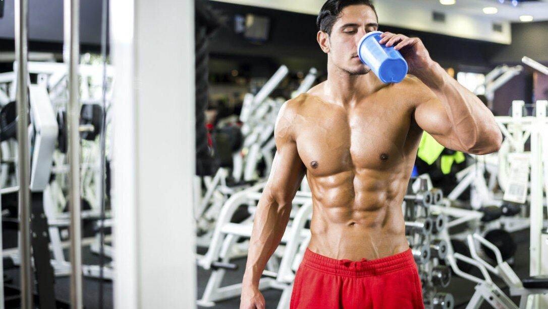 whey-protein-faydalari