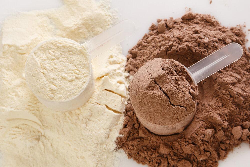 protein-gunluk