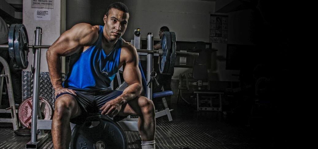 kol-kaslari-icin-triceps-antrenmani