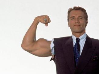 arnold-fitness-motivasyon-sözleri