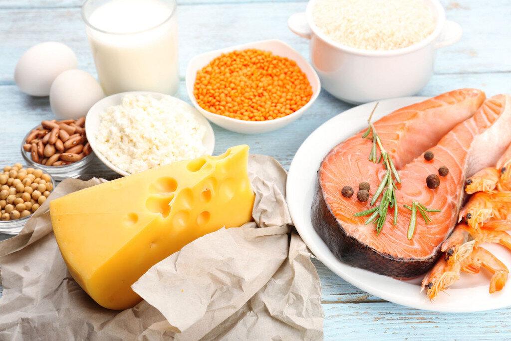 sporcular-icin-protein-karbonhidrat-ve-yag-tuketim-rehberi