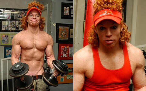 carrottop-aftersteroids