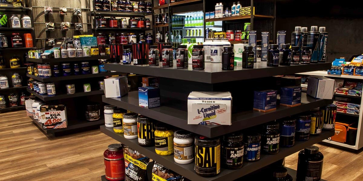 dunyanin-en-iyi-supplement-kombinasyonu-hangisi