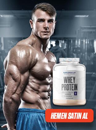 en-iyi-5-whey-protein-tozu-hangisi