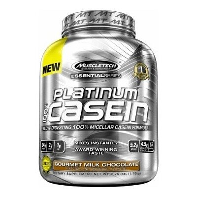 muscletech_essential_series_platinum_100_casein_1700_gr_7147