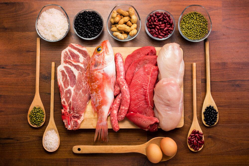 protein-ile-ilgili-bilmeniz-gereken-en-onemli-3-bilimsel-gercek