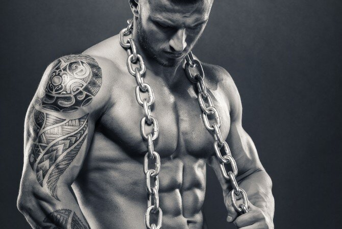 21-day-shred-3