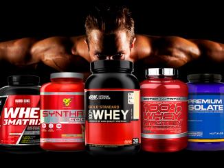 en-iyi-protein-tozu