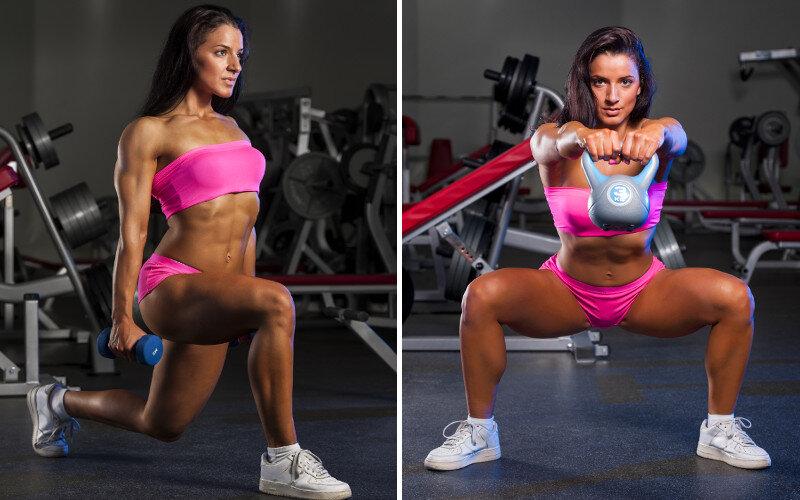 4-week-beginner-workout-women-featured