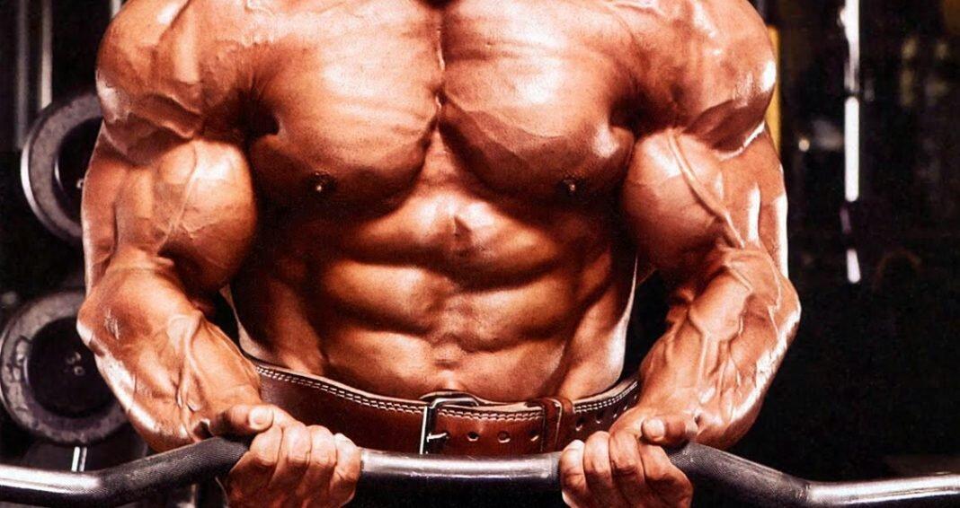 biceps-antrenmani