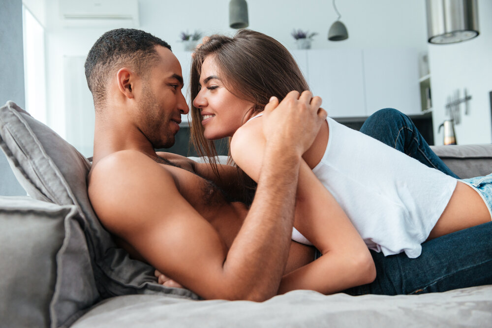 seks-ve-antrenman