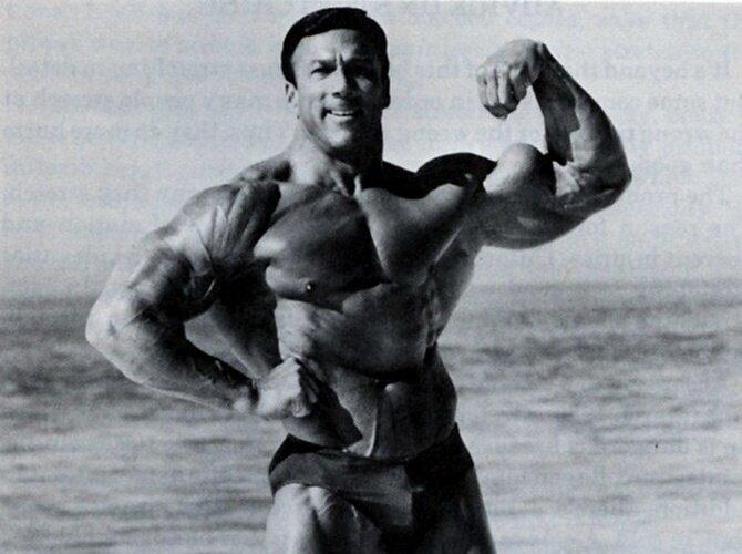boyer-coe-biceps