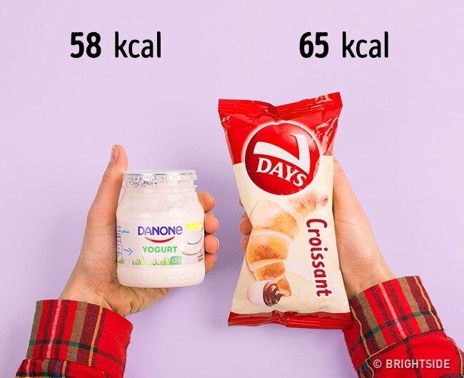 yaptiginiz-diyeti-sorgulatabilecek-14-kalori-karsilastirmasi