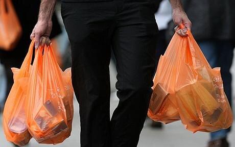 80025501CG002_Plastic_Bags_