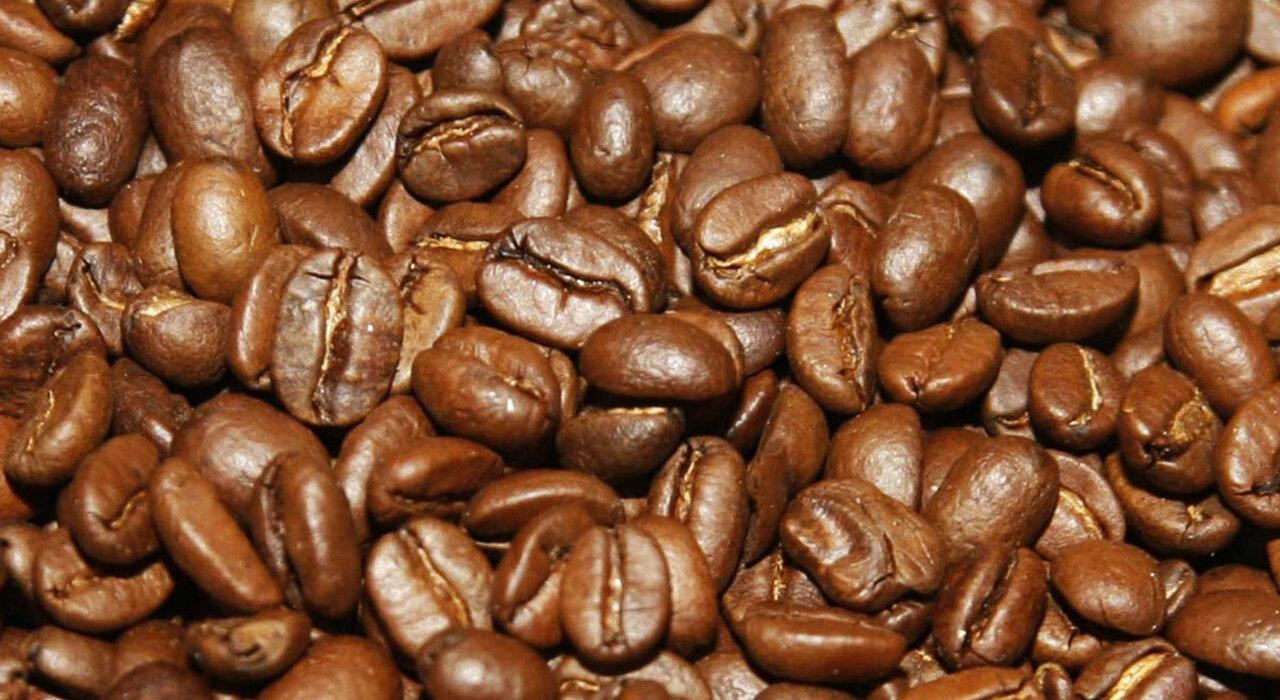 kahvenin-faydalari