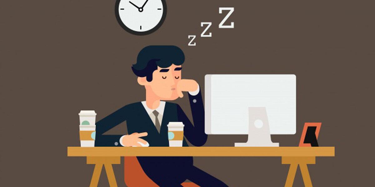 stres-hangi-hastaliklara-yol-acar