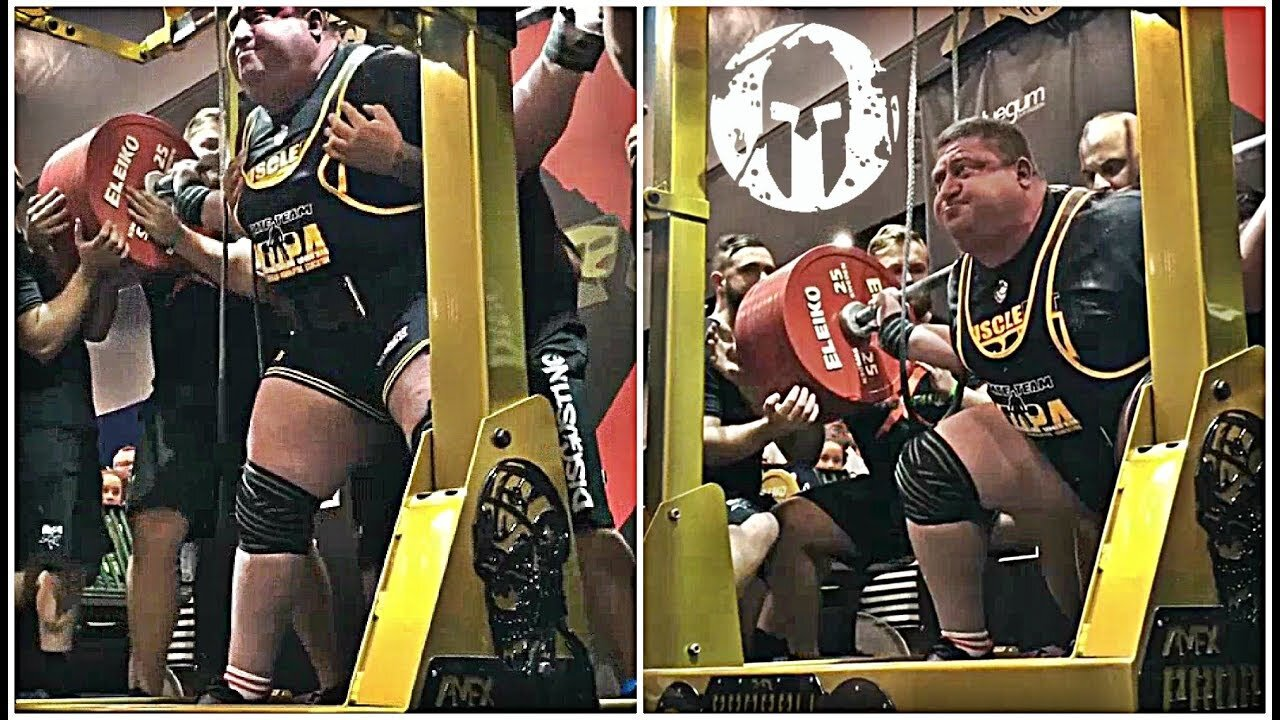 powerlifting-dunya-rekoru-vlad-alhazov