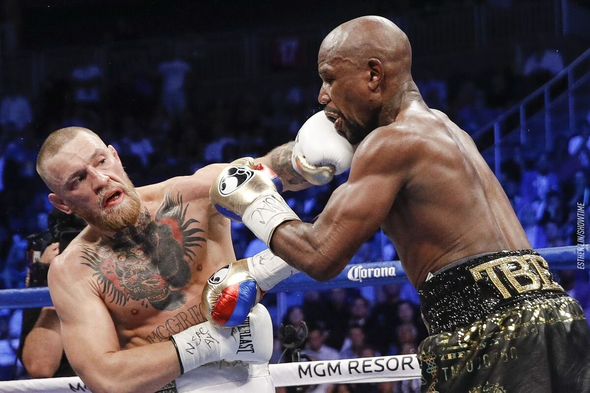 514_Floyd_Mayweather_vs_Conor_McGregor.0