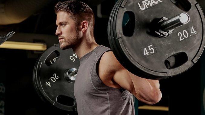vucut-gelistirme-ve-fitness-ile-ilgili-terimler