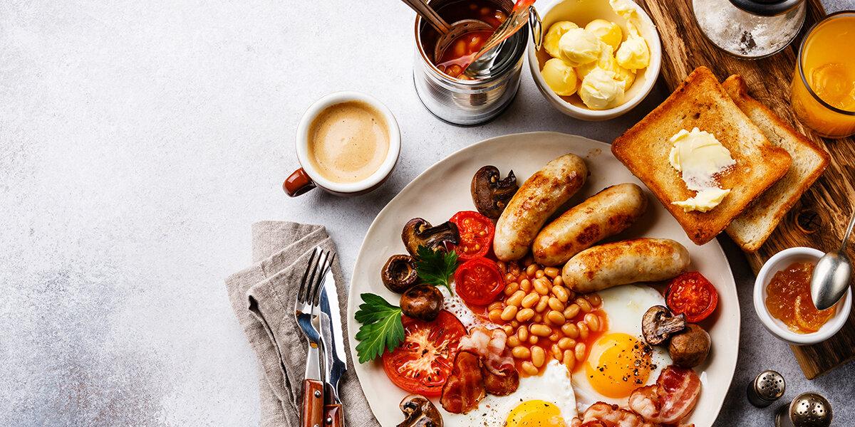 kahvaltiyi-atlamak-kilo-verdirir-mi
