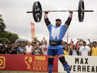 2018-worlds-strongest-man-hafthor-bjornnson-the-mountain