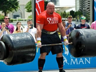 worlds-strongest-man-2018-finallerinin-en-iyi-5-ani
