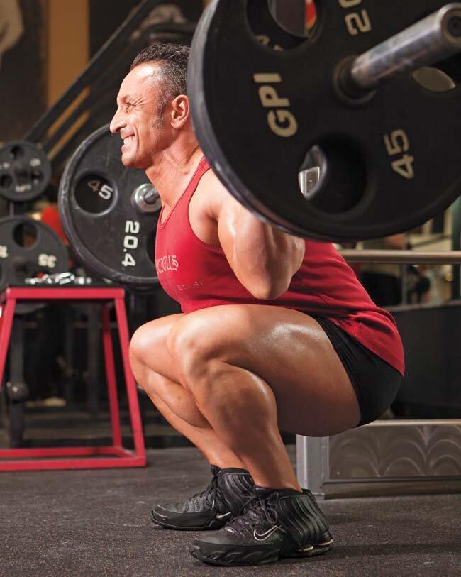 squat-ve-leg-press