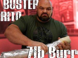 3-kilo-burritoyu-tek-seferde-yiyebilir-misiniz-strongman-brian-shaw-yiyebiliyor