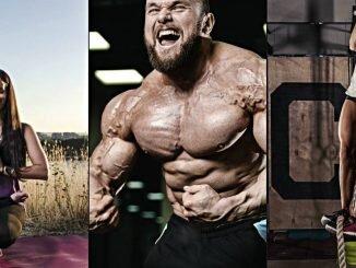 fitness-ile-ilgili-bilgiler