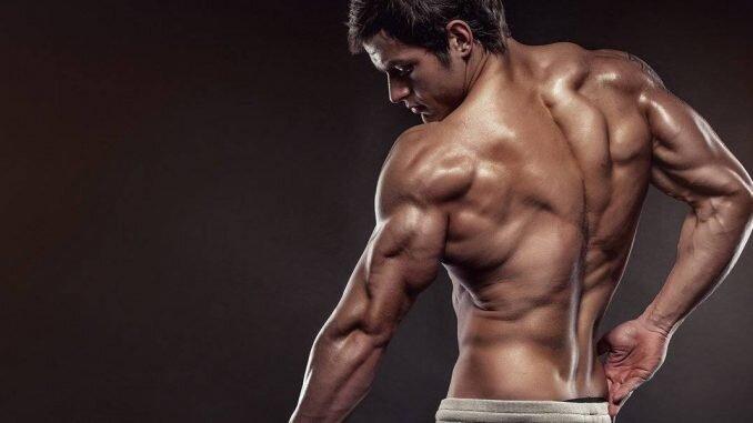 tricepsin-uzun-basi-icin-kisa-bir-antrenman