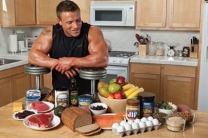 bulk-doneminde-beslenme
