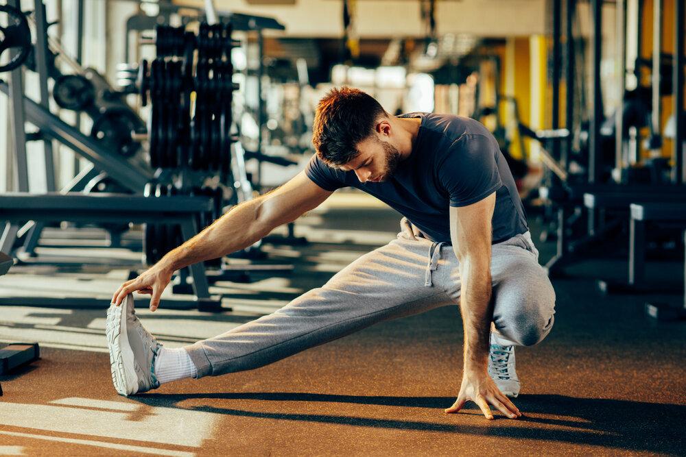 egzersiz-oncesi-isinma