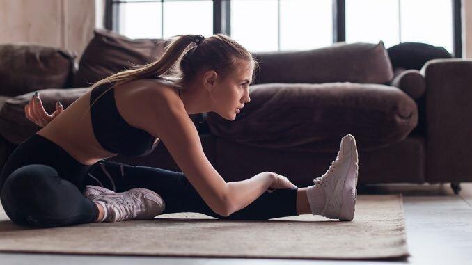 evde-egzersiz-yapma