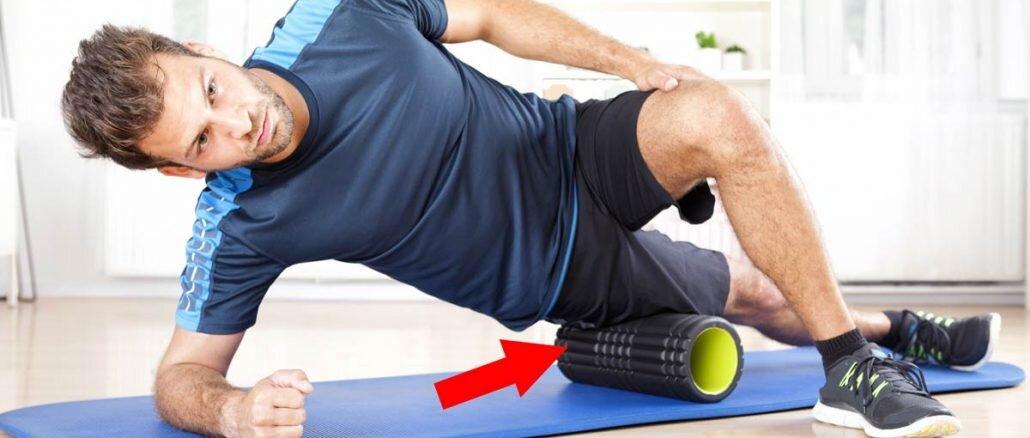 evde-bacak-inceltme-egzersizleri