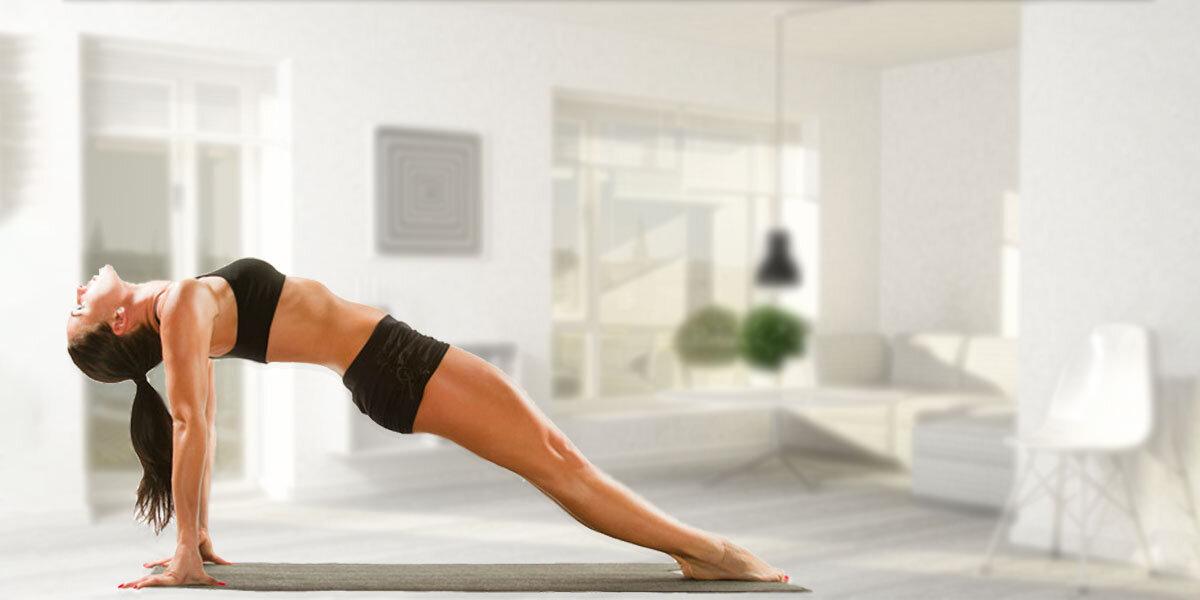 evde-yapabileceginiz-bel-egzersizleri