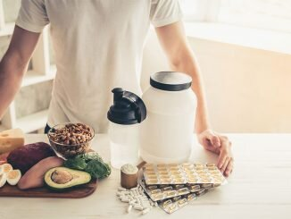 evde-fitness-beslenme-programi