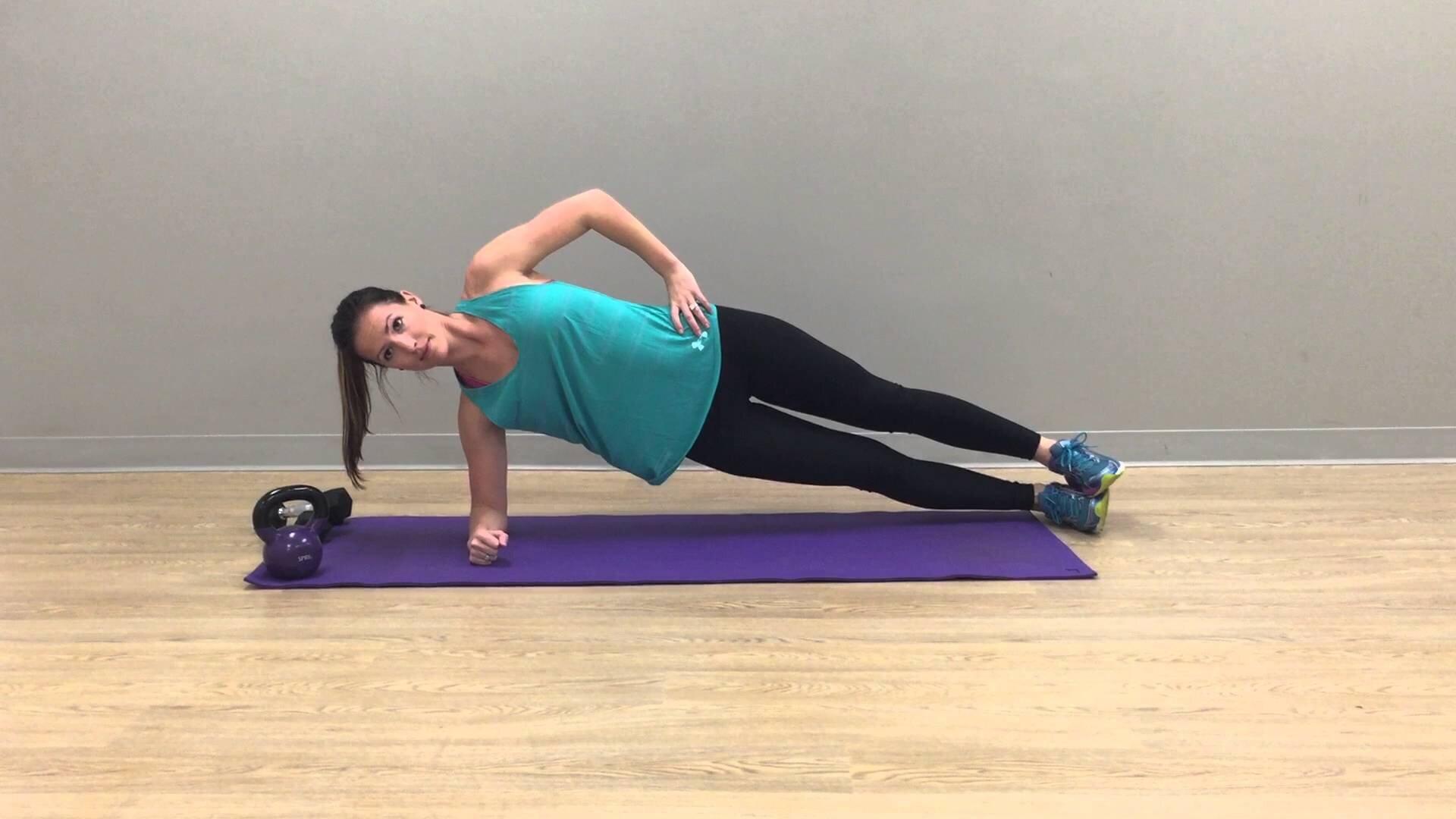 forearm-side-plank-hareketi