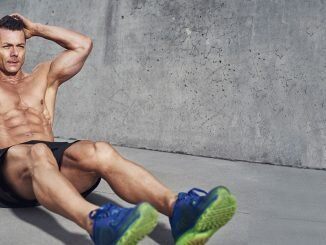 karin-kasi-egzersizleri-erkek
