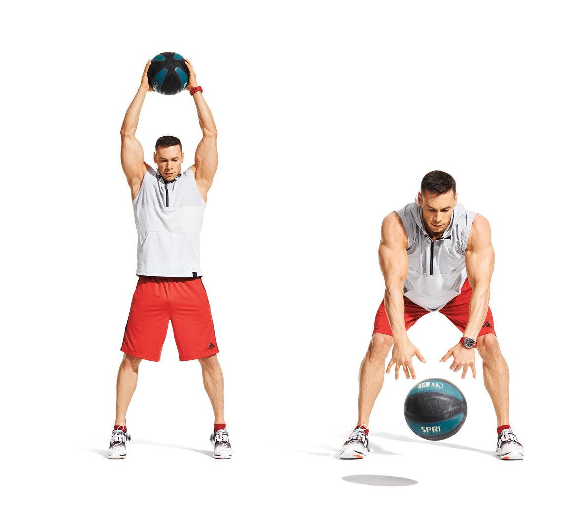 medicine-ball-slam-hareketi