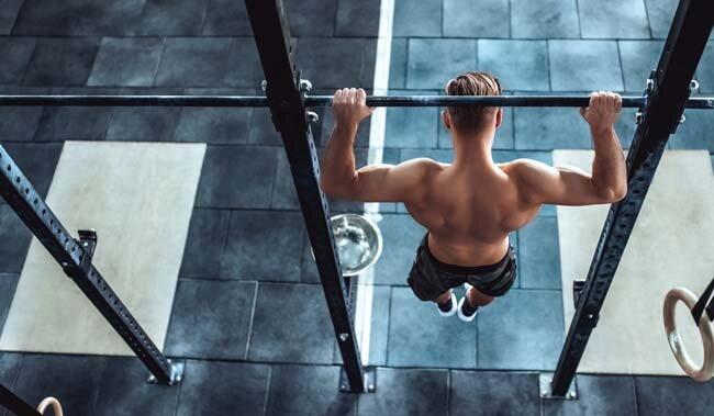 diyetsiz-kilo-verme-egzersizleri