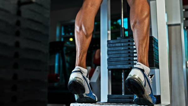 calf-raise-egzersizi