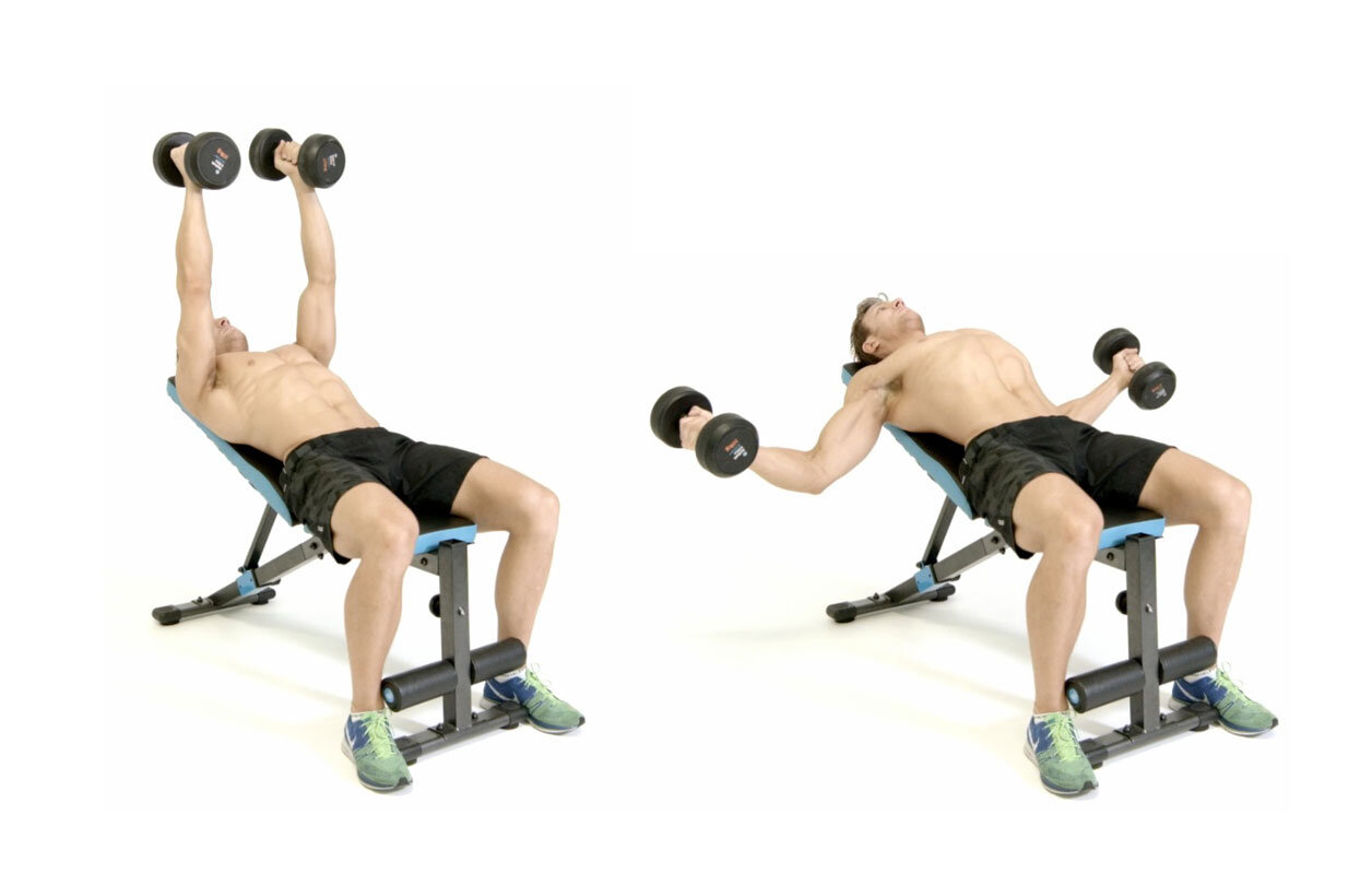 dumbbell-incline-fly-gogus